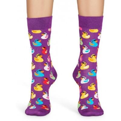 Foto van Happy Socks RUBBER DUCK SOCK RDU01-5500