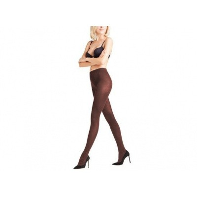 Foto van Falke Cotton Touch Tight CIGAR 40081