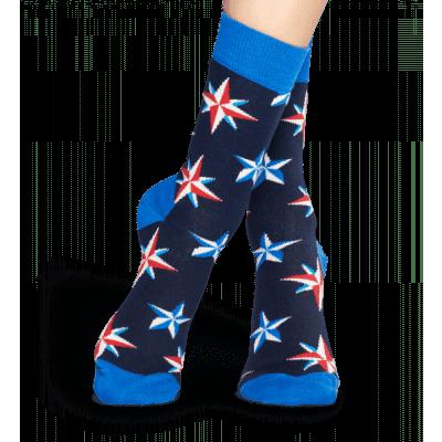 Foto van Happy socks NST01-6001