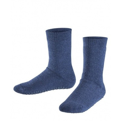 Foto van Falke Cats Pads Anti-Slip sokken DARK BLUE 10500