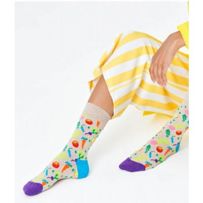 Foto van Happy socks VEGA VEG01-1700