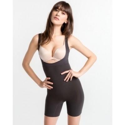 Foto van Spanx Shape My Day Bodysuit SS5615