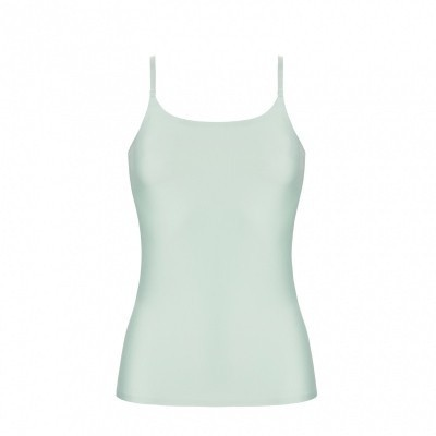 Foto van Ten Cate Women Secrets Spaghetti Top MINT 30324