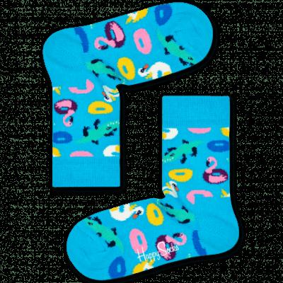 Foto van Happy socks kinderen Poolparty KPPA01-6000