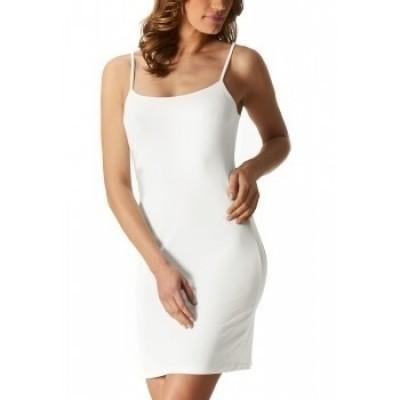 Foto van Mey Emotion Body-Dress WHITE 55205