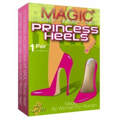 Foto van Magic Happy Feet Princess Heels 60PH