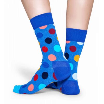 Foto van Happy Socks BIG DOT BD01-6002