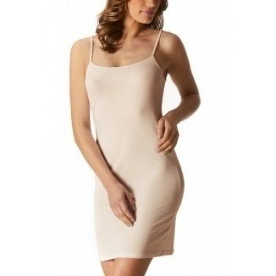 Foto van Mey Emotion Body-Dress SOFT SKIN 55205