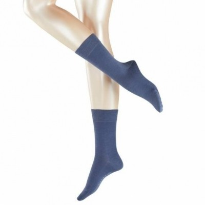 Foto van Falke Sensitive Berlin Women LAPIS 47476