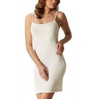 Foto van Mey Emotion Body-Dress CHAMPAGNE 55205