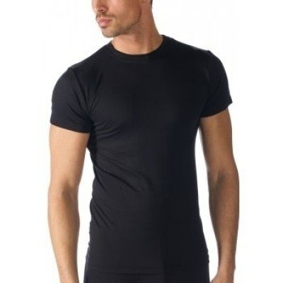 Foto van Mey Software Olympia-Shirt BLACK 42503