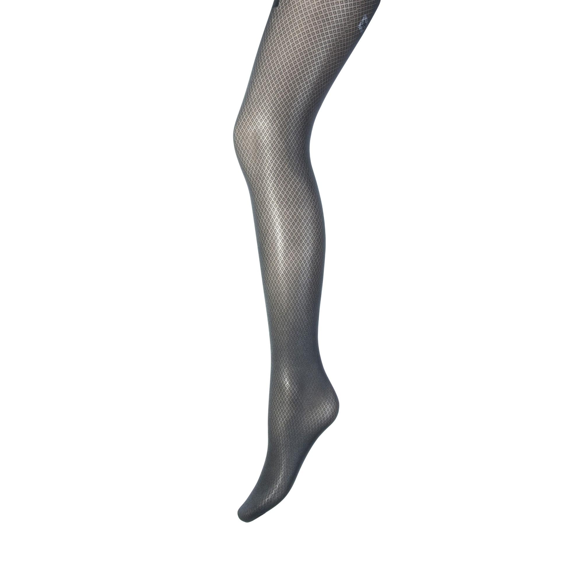 nieuwe release officiële winkel geweldige prijs Marianne Fashion Panty MARINE 30005