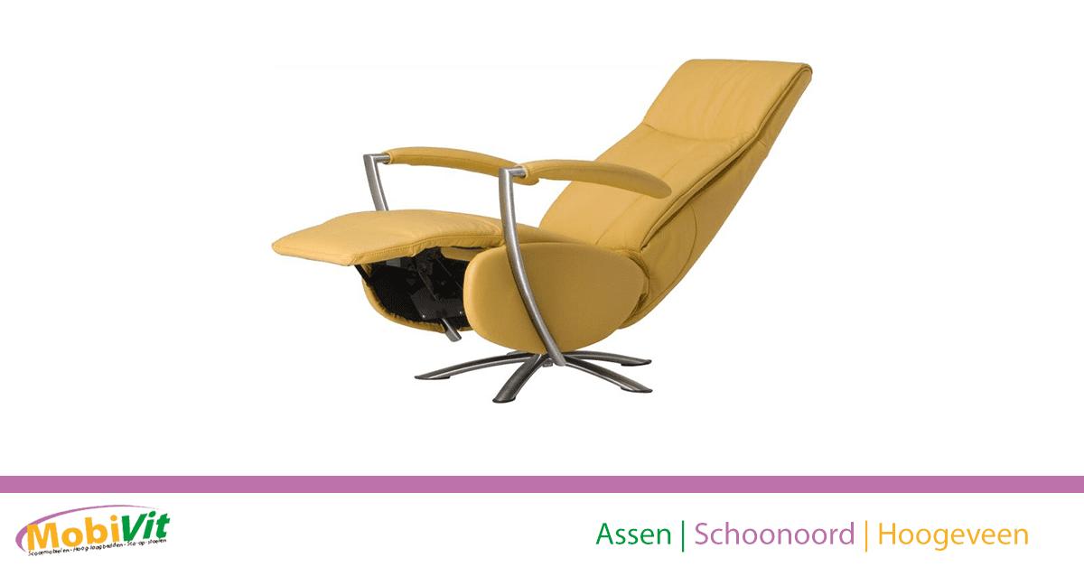 1356365020-sta-op-stoel.png