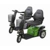Foto van MEZZO Lifemobility 3-wiel