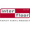 Foto van Interfloor Vinyl en tapijt