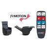 Foto van Fitmotion - bewegend zitten