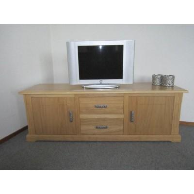 Foto van Tv-meubel Tilburg no.146