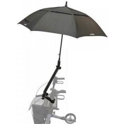 Foto van Paraplu Topro