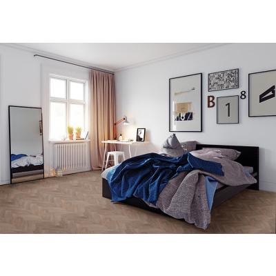 Foto van beautifloor PVC vloeren