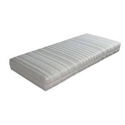 Foto van Quartz Balance Plus (matras)
