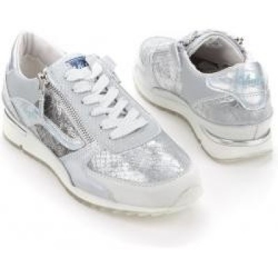 Vingino Sneaker