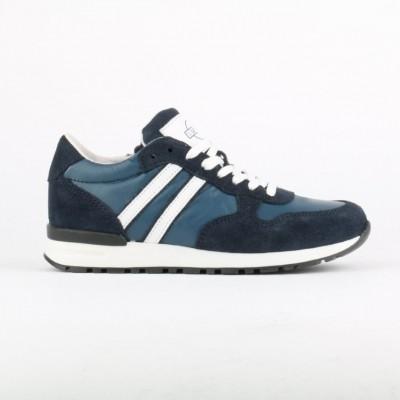 Gattino G1822 172 46 Sneaker