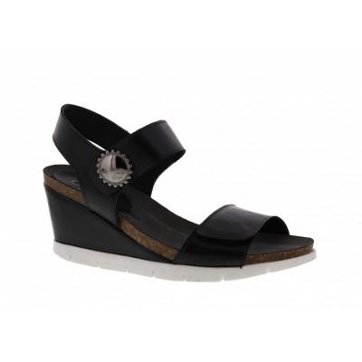 AQA Sandalette