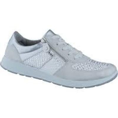 Jenny 22-59506-07 Sneaker