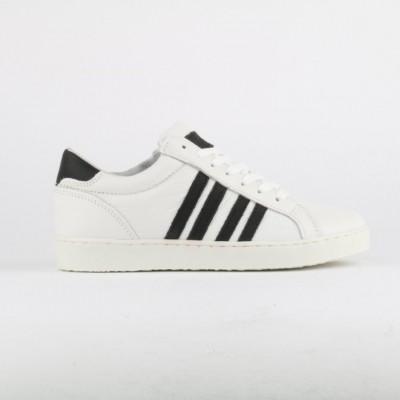 Gattino G1410 172-30 Sneaker