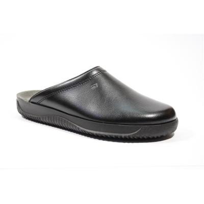 Rohde 2779 90 Pantoffel