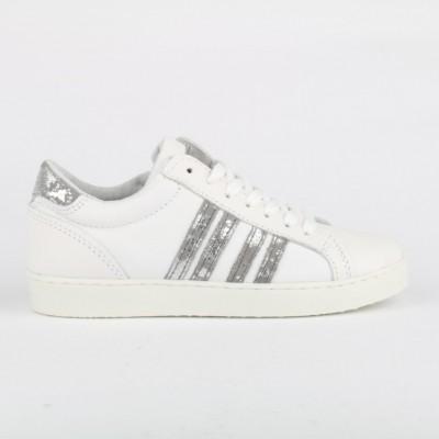 Gattino G1410 172 30 Sneaker