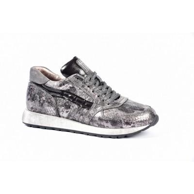 Pitt Sneaker
