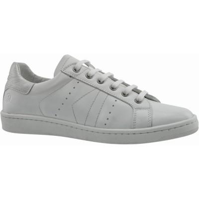 JJ Footwear 1810001 114