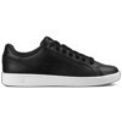 K-Swiss Clean Court CMF 05353-002-M