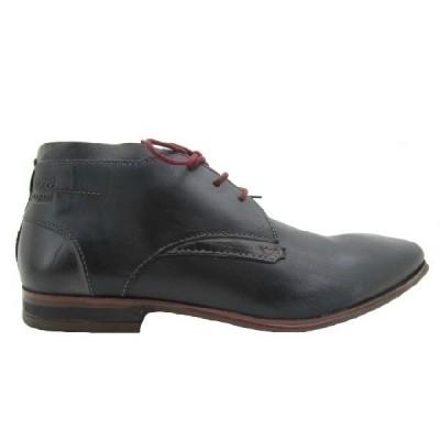 Bugatti Geklede schoenen