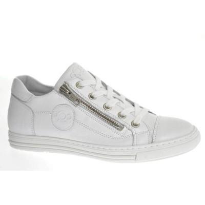 AQA A5152 Sneaker