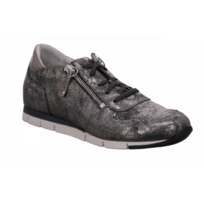 Rohde 5700 88 Sneaker