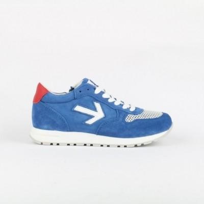 Gattino G1824 172 44 Sneaker