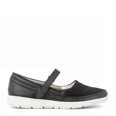 New Feet Medical Footwear 171-3-210
