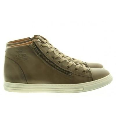 AQA A3005 Sneaker