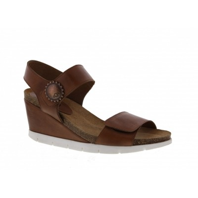 AQA A3264 Sandalette