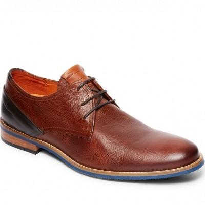 Van Lier Geklede schoenen