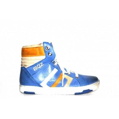 Braqeez Sneaker