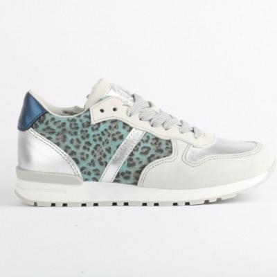 Gattino G1820 172 90 Sneaker