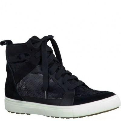 Tamaris 1-25202-35 Sneaker
