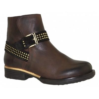 JJ Footwear kort Laarsje 1136009