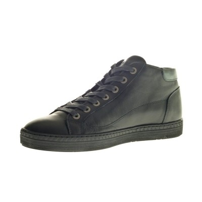 AQA A4641 Sneaker