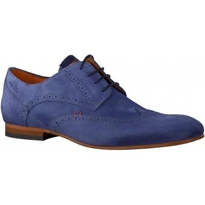 Van Lier Geklede schoen