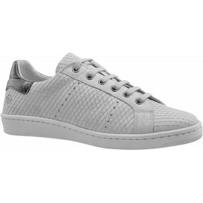 JJ Footwear 1810001 112