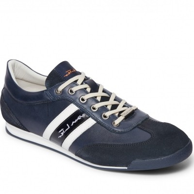 Van Lier Sneaker